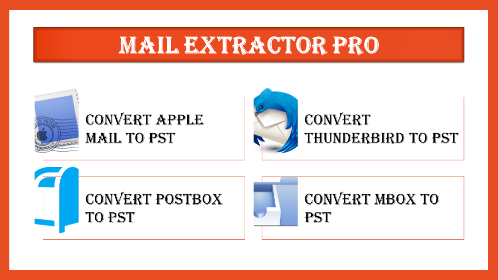 export Mac Mail to Outlook