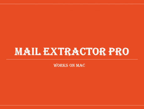 Exporting Mac Mail to Outlook Solution for Everyone!