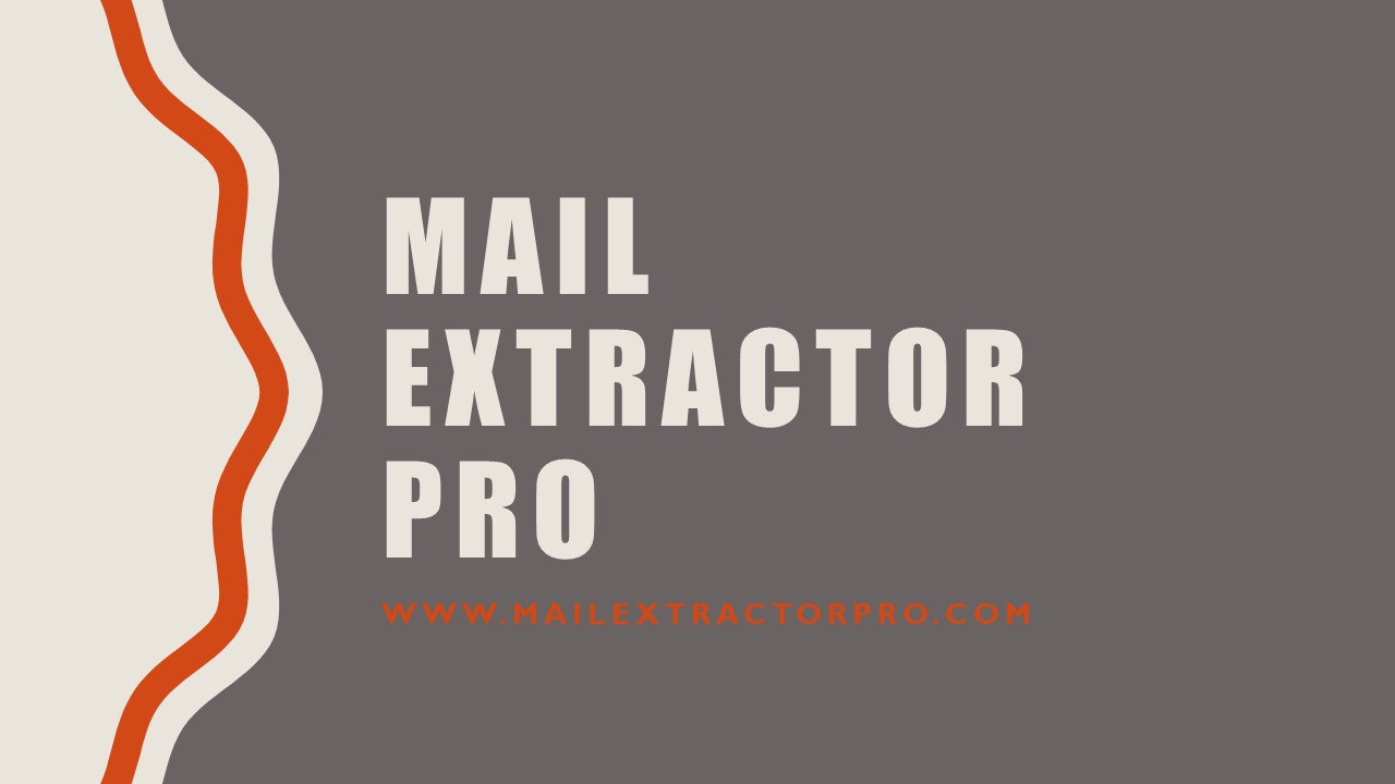 Export Gmail to PST for Microsoft Outlook (Mac/Windows)